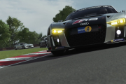 Gran Turismo Sport – Coming This Year?