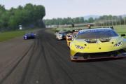 Assetto Corsa – Console Version Delayed Again