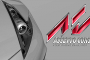 Assetto Corsa – Modding Forums Shutting Down