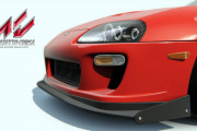 Assetto Corsa – JDM Pack Teasers