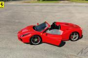 Ferrari 488 GTB for AC – New Previews