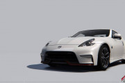 Assetto Corsa  – New Japanese Pack Previews