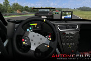 Automobilista – Version 0.9.35 Available
