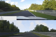 Assetto Corsa – Nordschleife Reality Check