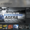 Forza Motorsport 6 Apex Review: Forza Motorsport 6: Apex - GamerMuscle Review