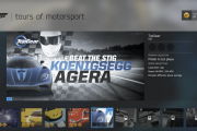 Forza Motorsport 6: Apex – GamerMuscle Review
