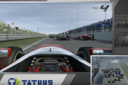 R3E – First Formula 4 Preview Video
