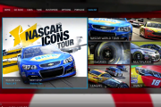 Forza Motorsport NASCAR Expansion – ISR Review