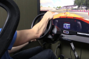 Thrustmaster TMX Force Feedback Wheel – ISR Review