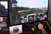 Assetto Corsa – More Console Launch Coverage