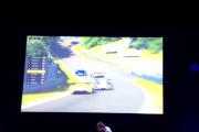 Gran Turismo Sport – Nordschleife Race Footage