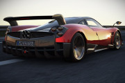 Project CARS – New GOTY Edition Previews