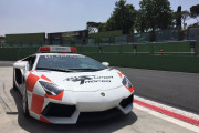 Supercars Galore at the Assetto Corsa Media Day