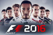 F1 2016 – Closed Beta Sign-Up Open