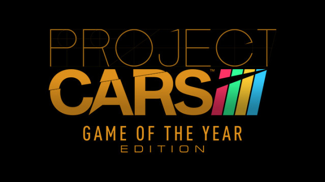 Project CARS – Now 50% Off On Steam