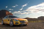 Gran Turismo Sport – New Previews & Video