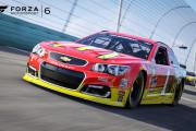 Forza Motorsport 6 – NASCAR Expansion Released