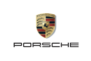 Assetto Corsa – Porsche License Announced