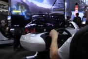 Gran Turismo Sport – E3 Impressions