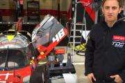 Fanatec Clubsport Pedals V3 – LMP2 Comparison