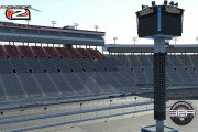 rFactor 2 – First Bristol Previews