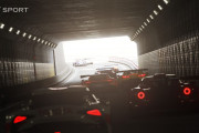Gran Turismo Sport – Huge Screenshot Gallery
