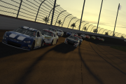 rFactor 2 – Build 1098 Now Available