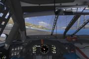 iRacing – NASCAR Digital Dash Previews