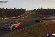 Road Atlanta for Automobilista – Released