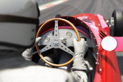 Assetto Corsa – Maserati 250F Previews