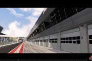 Assetto Corsa – Red Bull Ring Previews