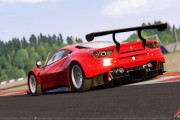 Improve Your Audio With the 3rd Assetto Corsa Sound Pack