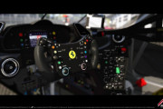Assetto Corsa – Ferrari 488 GT3 Revealed