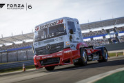 Forza Motorsport 6 – Select DLC Pack Available