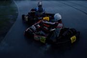 Kart Kraft – Big New Screenshot Gallery