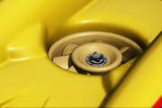 Assetto Corsa – New Porsche Previews