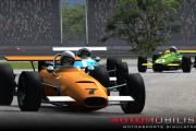 Automobilista – July Development Update