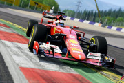 Assetto Corsa – More Red Pack Content Revealed