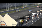 Assetto Corsa – Legendary Tracks Trailer
