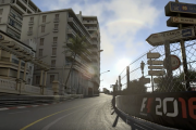 F1 2016 – New Video Trailer Released