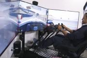RoadShow Visits CXC Simulations – Video
