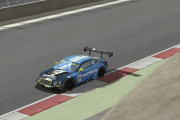 FIA GT3 for rF2 – Two New Preview Videos
