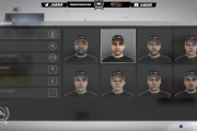 F1 2016 – Career Mode First Look