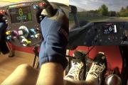 ISR – Rexing Formula Wheel Review