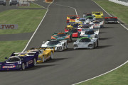Group C 0.95 for rFactor 2 – Released