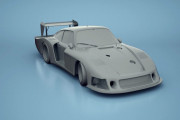 Assetto Corsa – First Porsche Previews