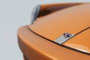 Assetto Corsa – New Porsche Sneak Peek