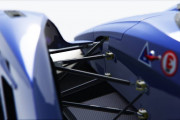 Assetto Corsa – First Praga R1 Previews