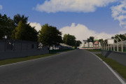 Montreal for Assetto Corsa – New Previews