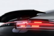 Assetto Corsa – Porsche DLC Plans Outlined